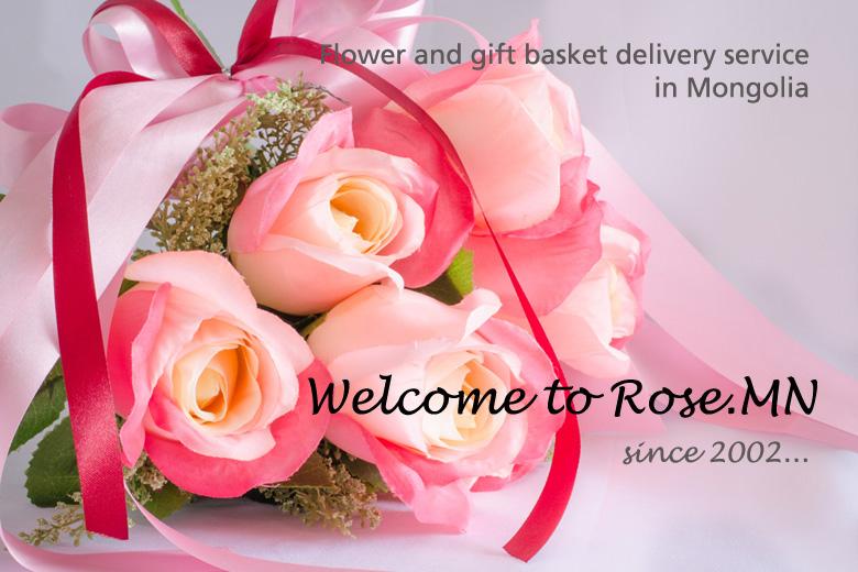 rose.mn